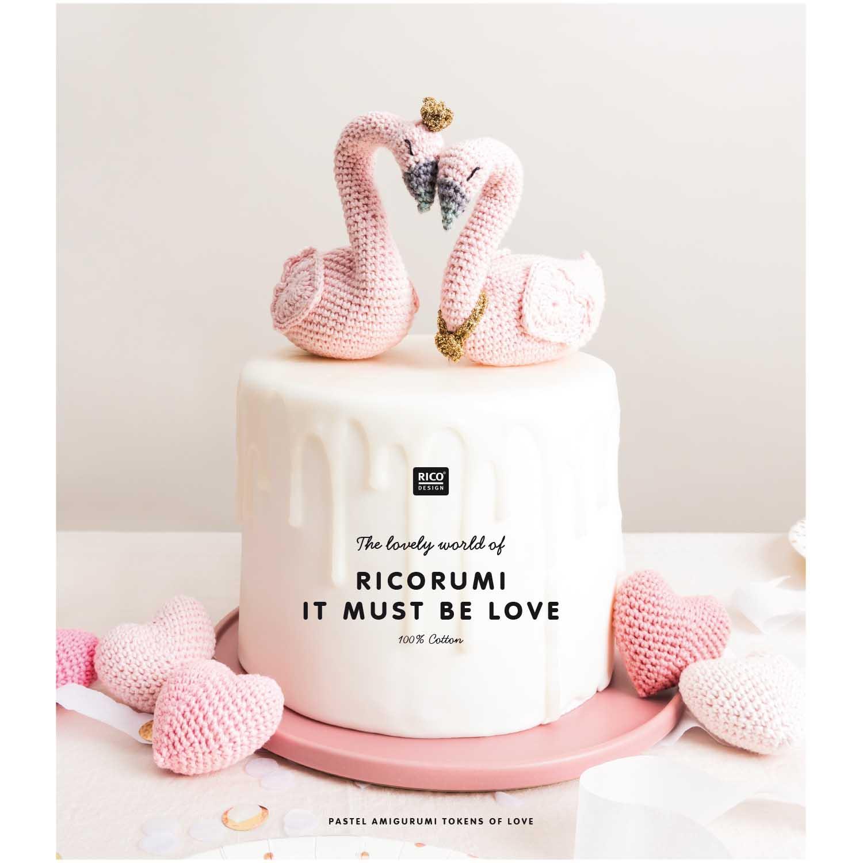 Custom wedding cake topper. Amigurumi bride and groom. Custom ... | 1500x1500