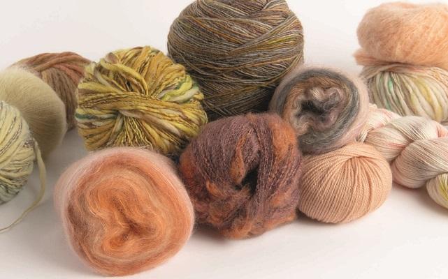 rico-yarn-collection